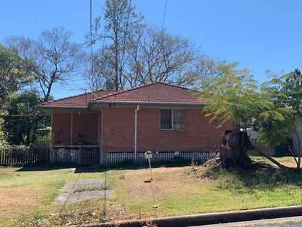 4 Castle Street, Goodna 4300, QLD House Photo