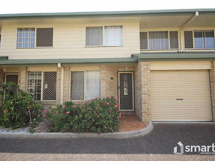 10/12 Bergin Street, Booval 4304, QLD House Photo