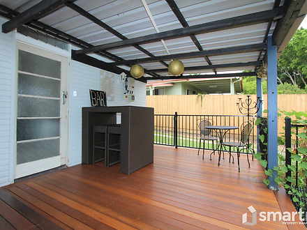 34 Belmont Road, Tingalpa 4173, QLD House Photo