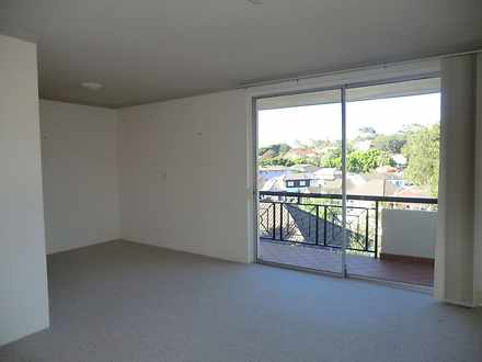 Apartment - 4/78 O'brien St...