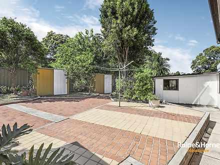 1 Chadwick Avenue, Marrickville 2204, NSW House Photo