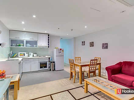 Apartment - 114/281-286 Nor...