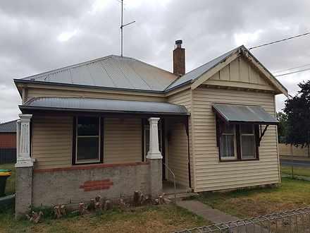 House - 156 Hearn Street, C...