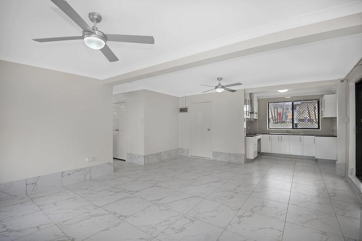 37 Attunga Street, Kingston 4114, QLD House Photo