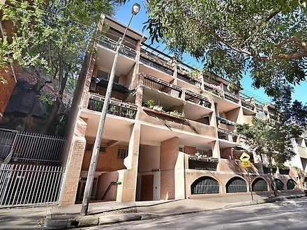 Apartment - 9/30A Brougham ...