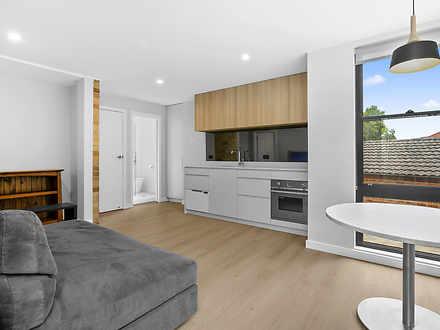 Apartment - 24A Mcdonald St...