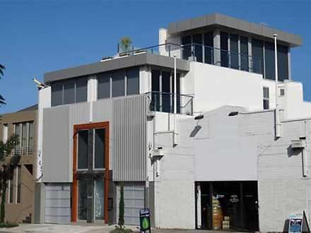 House - 47 Lalor Street, Po...