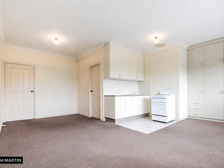 Unit - 2/62 Dalmeny Avenue,...