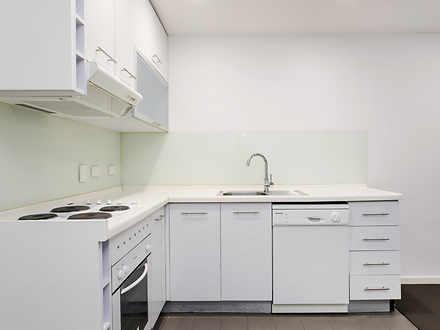 Apartment - 119/281-286 Nor...