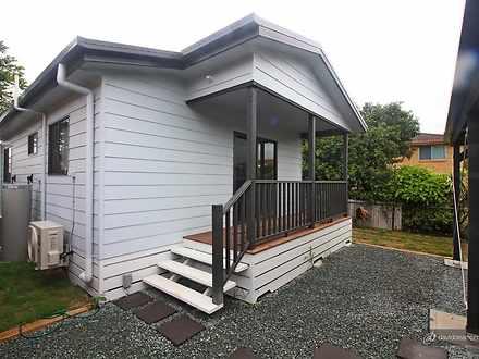 House - 11A Maurice Street,...
