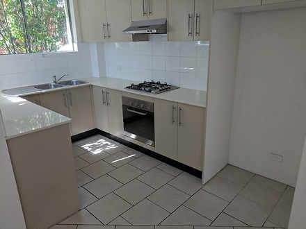 Apartment - 3/53 Marsden St...