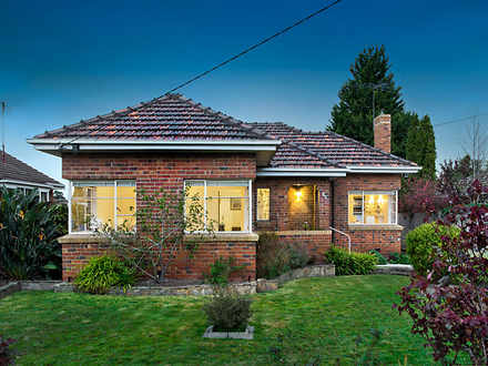 85 Bowen Street, Malvern East 3145, VIC House Photo