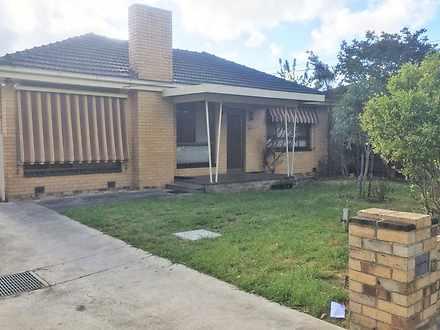 House - 1/6 Kionga Street, ...