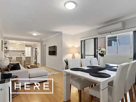 Apartment - 2/33 Bronte Str...