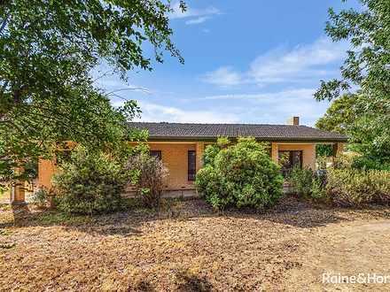 House - 125 Size Road, Oakb...