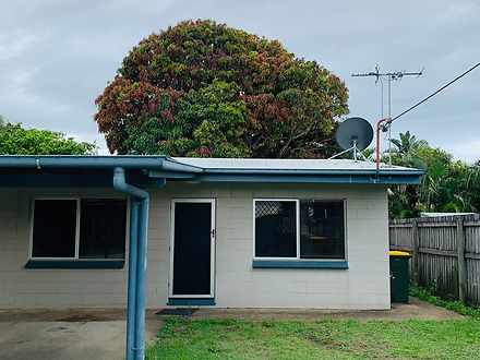 1/8 Dolby Court, North Mackay 4740, QLD House Photo