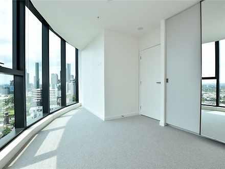 Apartment - 2609W/105 Batma...