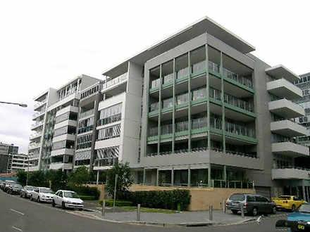 Apartment - 303/11 Shorelin...
