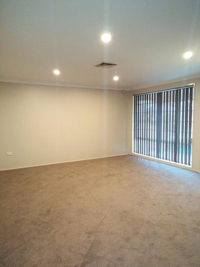 21 Burrawang Street, Ettalong Beach 2257, NSW House Photo