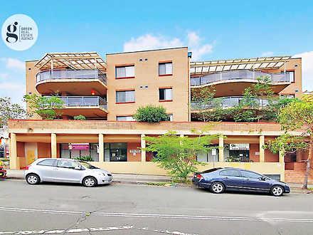 Apartment - 15/947-949 Vict...