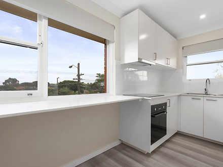 Apartment - 5/106 Kingsway,...