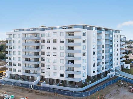 511/27 Dressler Court, Merrylands 2160, NSW Apartment Photo