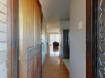 Apartment - 20/34 Carr Stre...