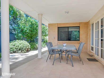 House - 55 Sparks Terrace, ...