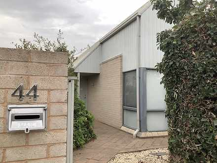 44 Harold Street, Shepparton 3630, VIC Townhouse Photo