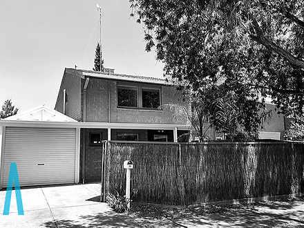 House - 30 Harrison Road, R...