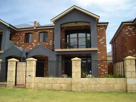 Townhouse - 7/9 Healy Road,...