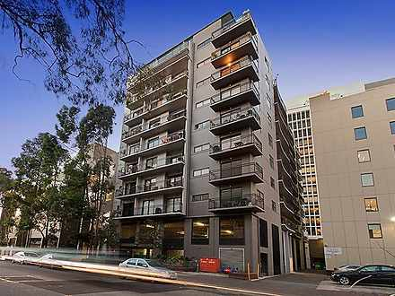 Apartment - 401/69-71 Stead...