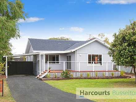 House - 5 Maxted Street, We...
