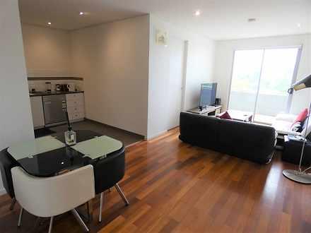 Apartment - 32/210-220 Norm...