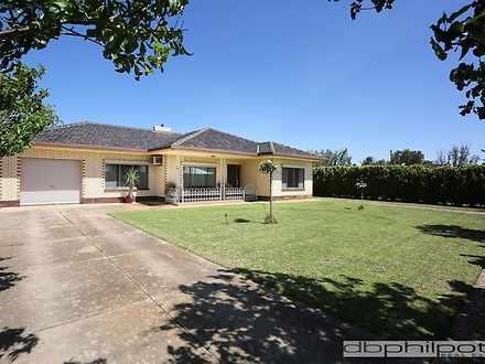 House - 4 Oloughlin  Road, ...