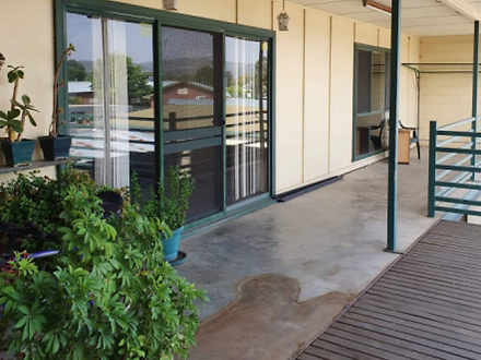 Unit - 2/327 Urana Road, La...