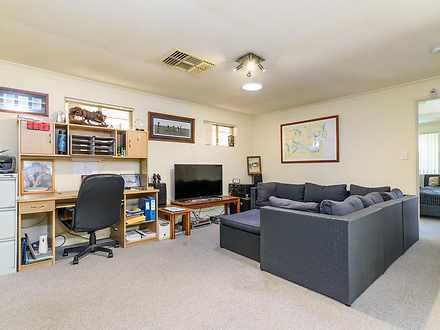 23A Redfox Crescent, Huntingdale 6110, WA House Photo
