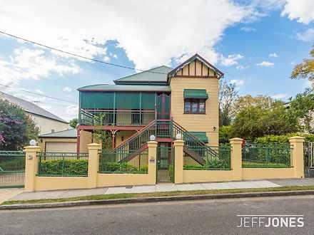 House - 38 Redfern Street, ...