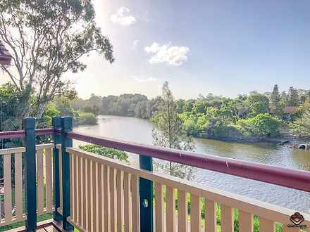 Townhouse - Bundall 4217, QLD