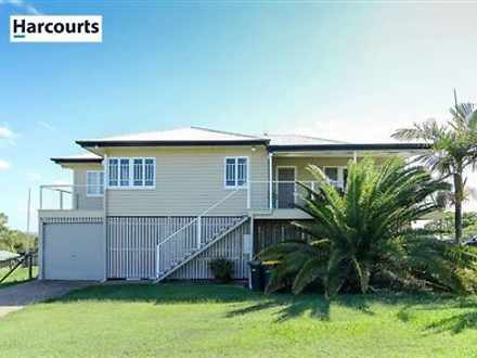 House - 45 Curlew Terrace, ...
