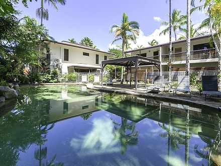 4 TAMARIND/5 Tropic Court, Port Douglas 4877, QLD Apartment Photo