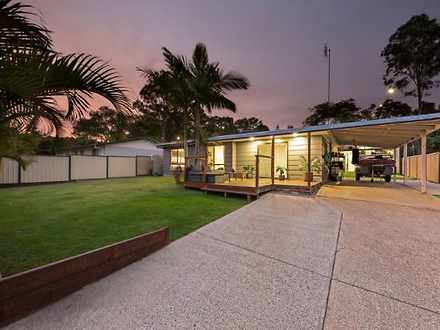 House - 126 Millwell Road, ...