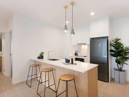 Apartment - 401/9 Chelmsfor...