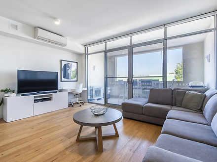 Apartment - 3/167 Seventh A...