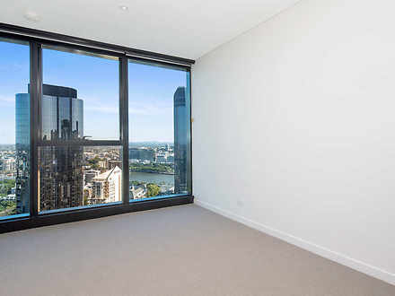 2602/222 Margaret Street, Brisbane 4000, QLD Apartment Photo
