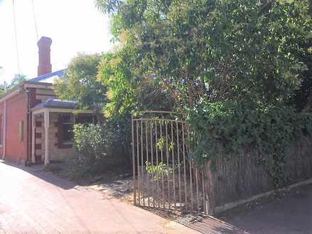 House - 18 Woodhurst Avenue...