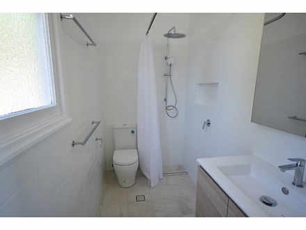 20c4b44a845d362f4167afb9 bathroom f1e1 e7b4 2 d478 8b24 e13a 494d 28a4 ff93 a4e3 4890 20200117071012 1579252404 thumbnail