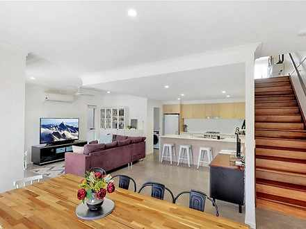 Unit - 22/8 Croft Court, Tu...