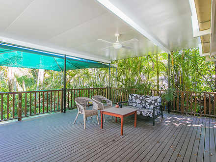 House - 115 Fernvale Road, ...
