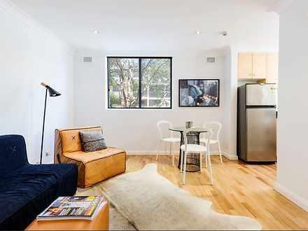 Apartment - 628 Crown Stree...